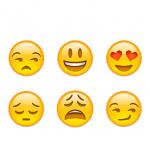 6-emosi-asas