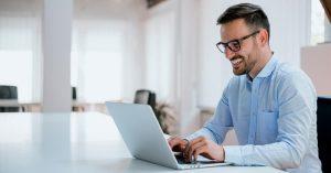 7 tips copywriting power