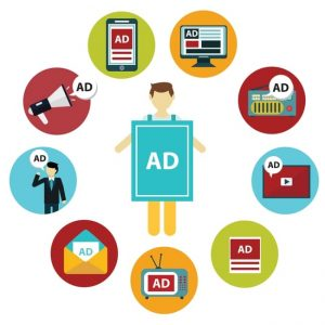 placement untuk cara buat fb ads