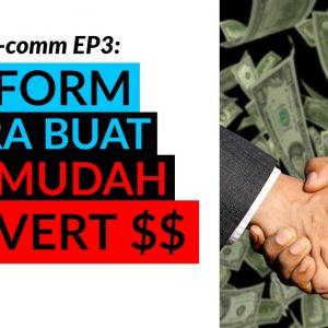 Sembang E-Comm 3 (1)