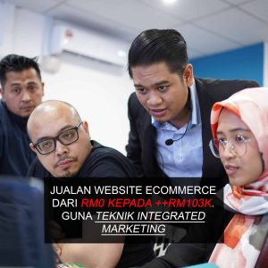strategi pemasaran digital ecommerce malaysia-min
